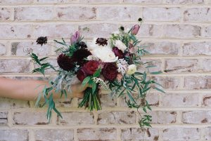 bouquet-bunch-of-flowers-flowers-holding-6742 (1)