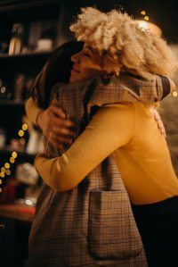 two-person-hugging-photograph-3171465