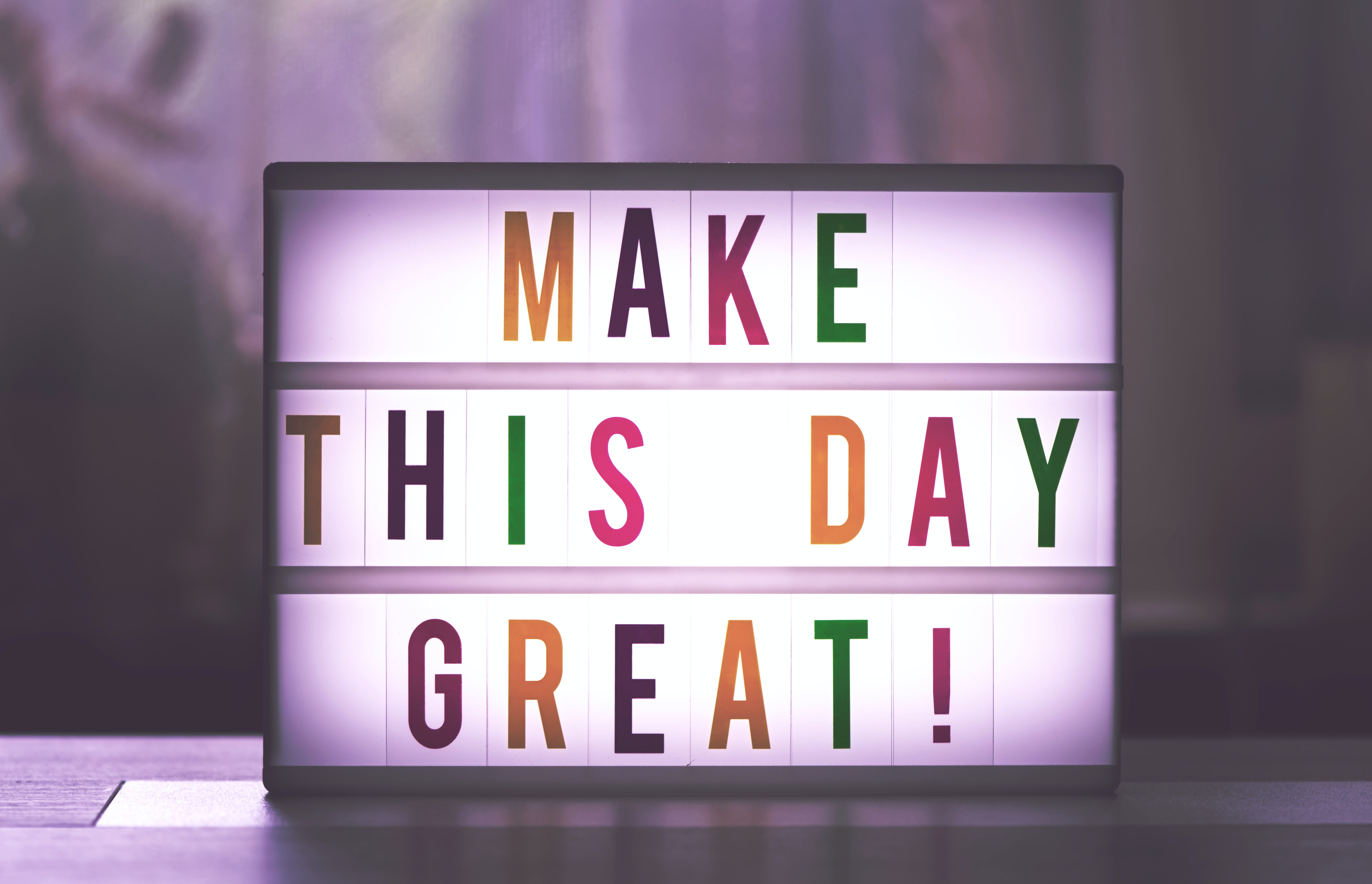 make-this-day-great-quote-board-2255441
